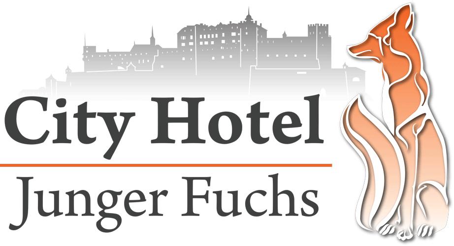 Cityhotel Junger Fuchs