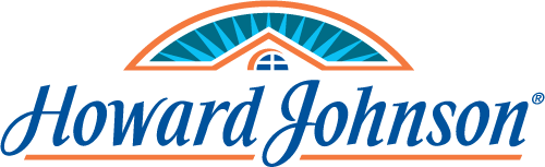 Howard Johnson by Wyndham North Bay