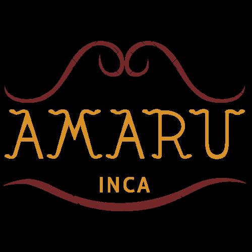 アマル インカ