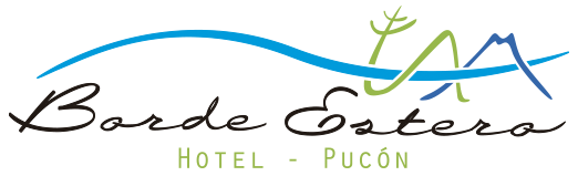 Hotel Borde Estero