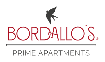 Bordallo's Prime Apartments