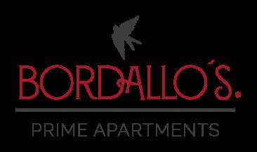 Bordallo's Prime Apartments