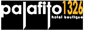Palafito 1326 Hotel Boutique