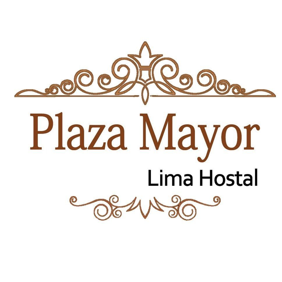 Plaza Mayor Lima