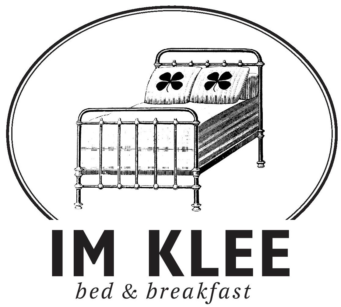 Bed & Breakfast Im Klee