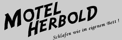 Motel Herbold