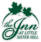 The Inn at Little Sister Hill