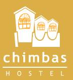 Chimbas Hostal