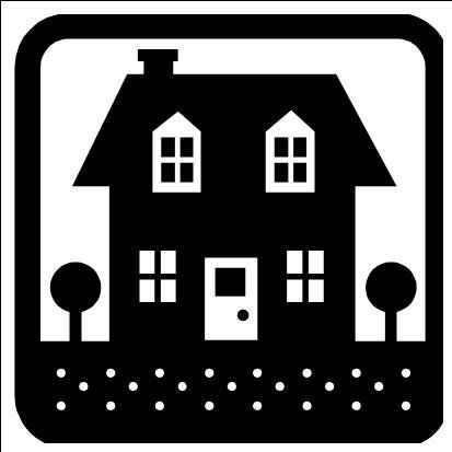 Casa da Vovó Guida