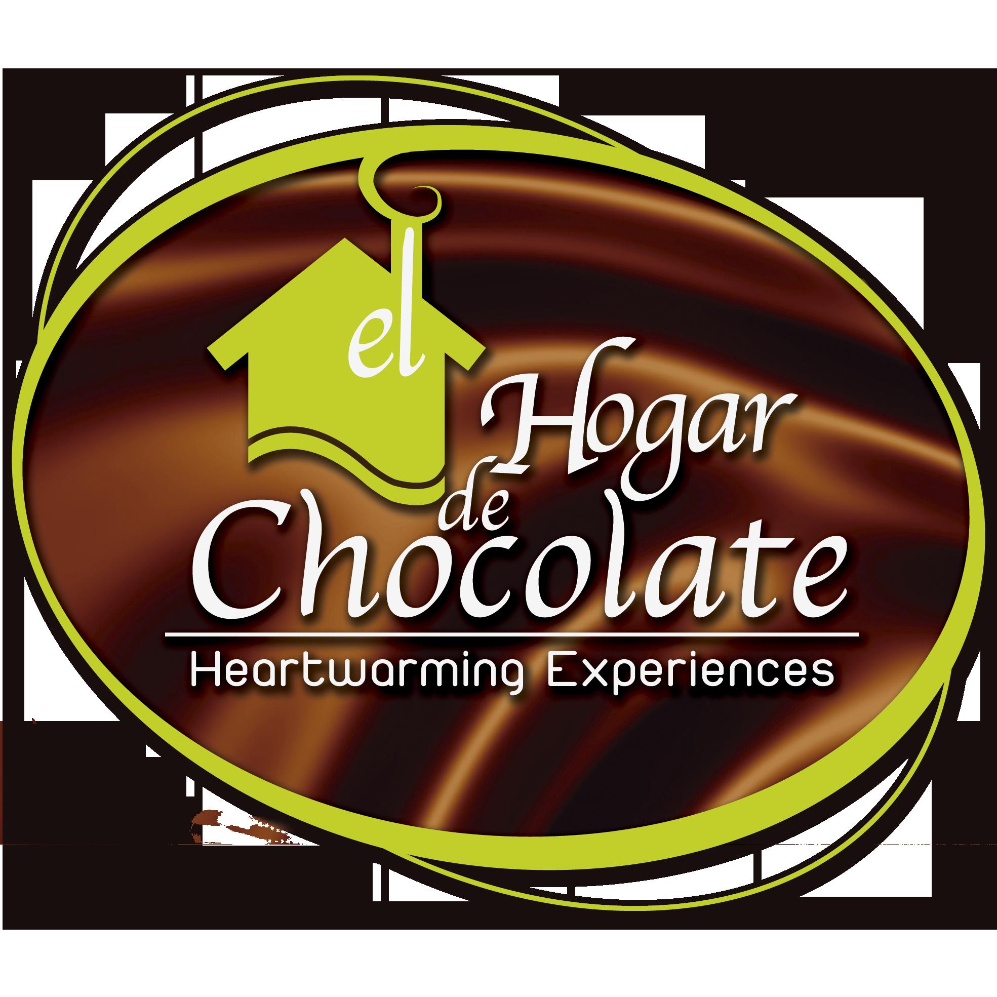 艾尔豪伽尔德巧克力酒店