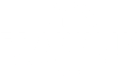 Franklin Guesthouse
