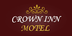 Crown Inn Motel Yorktown