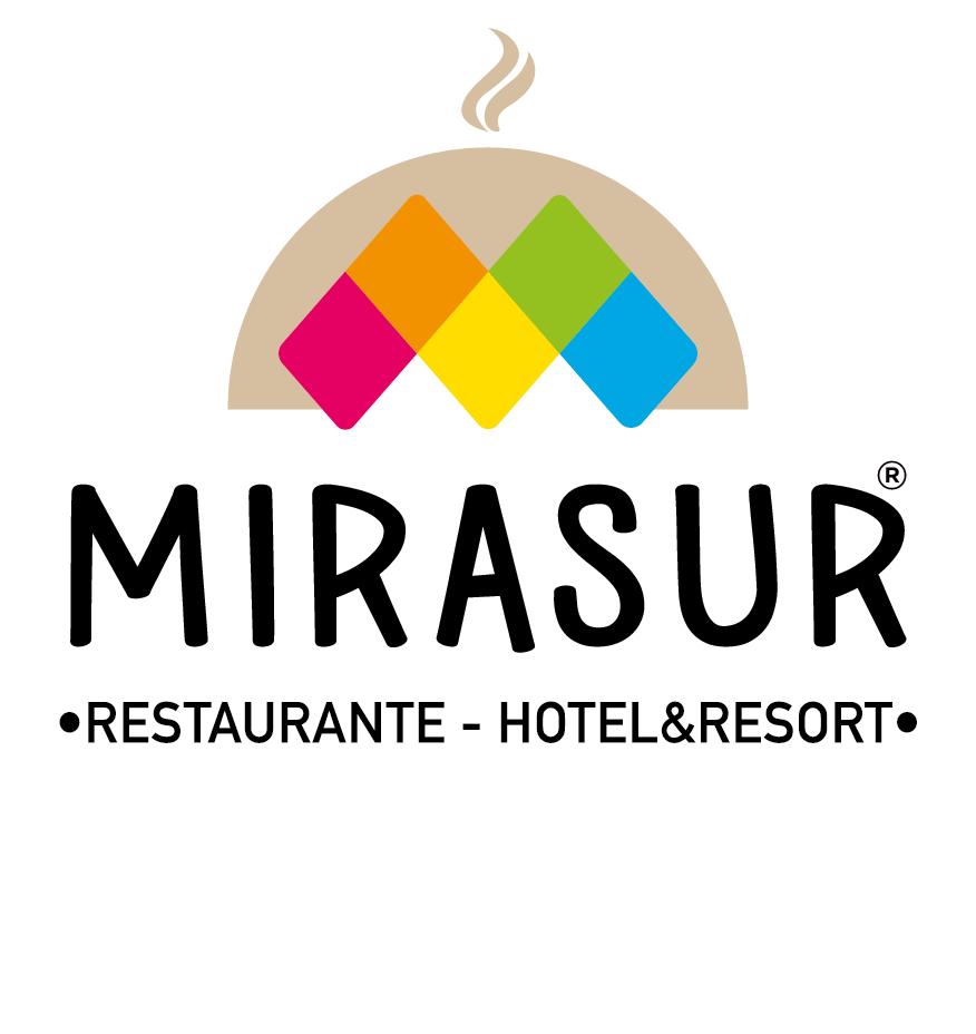 Mirasur Restaurante & Resort