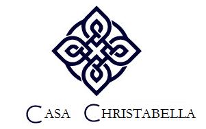 Casa Christabella