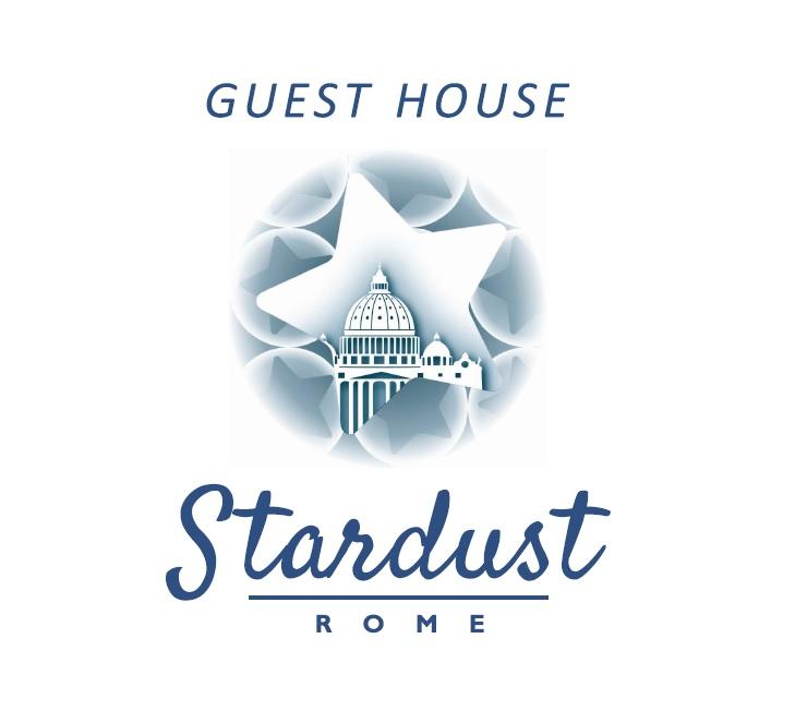 Stardust Rome