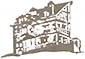 El Xalet de Taüll Hotel Rural