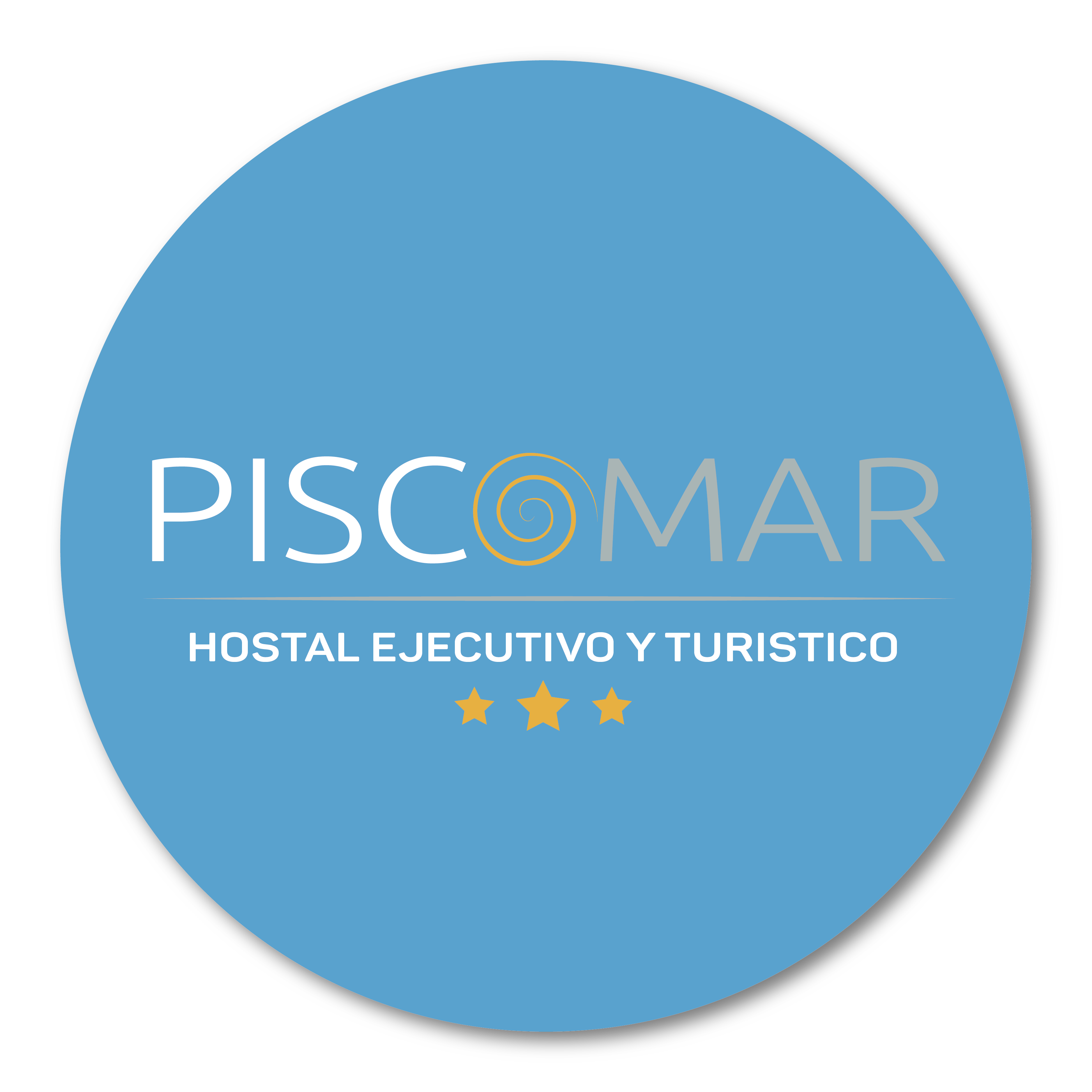 PiscoMar Peru