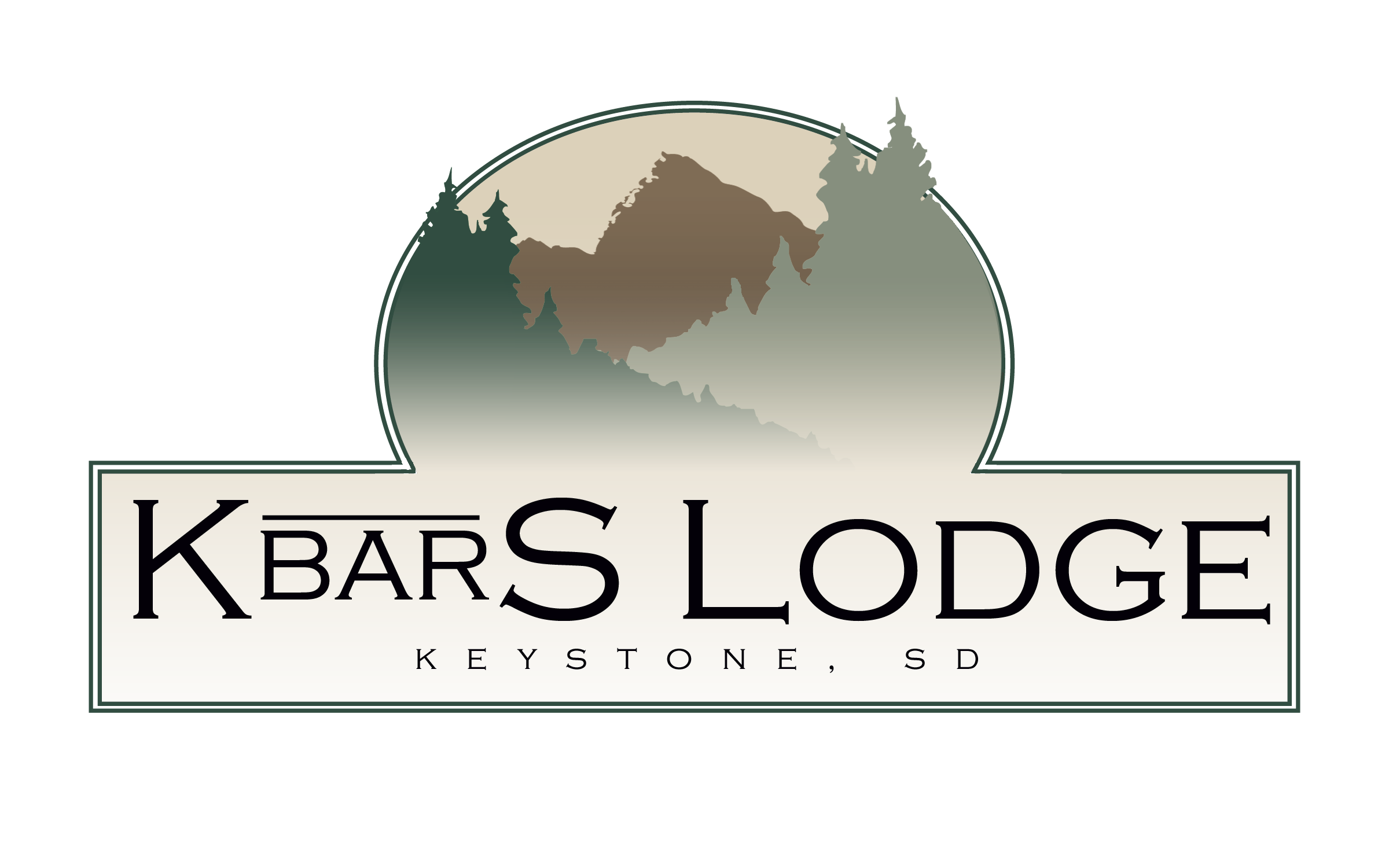 K Bar S Lodge, Ascend Hotel Collection