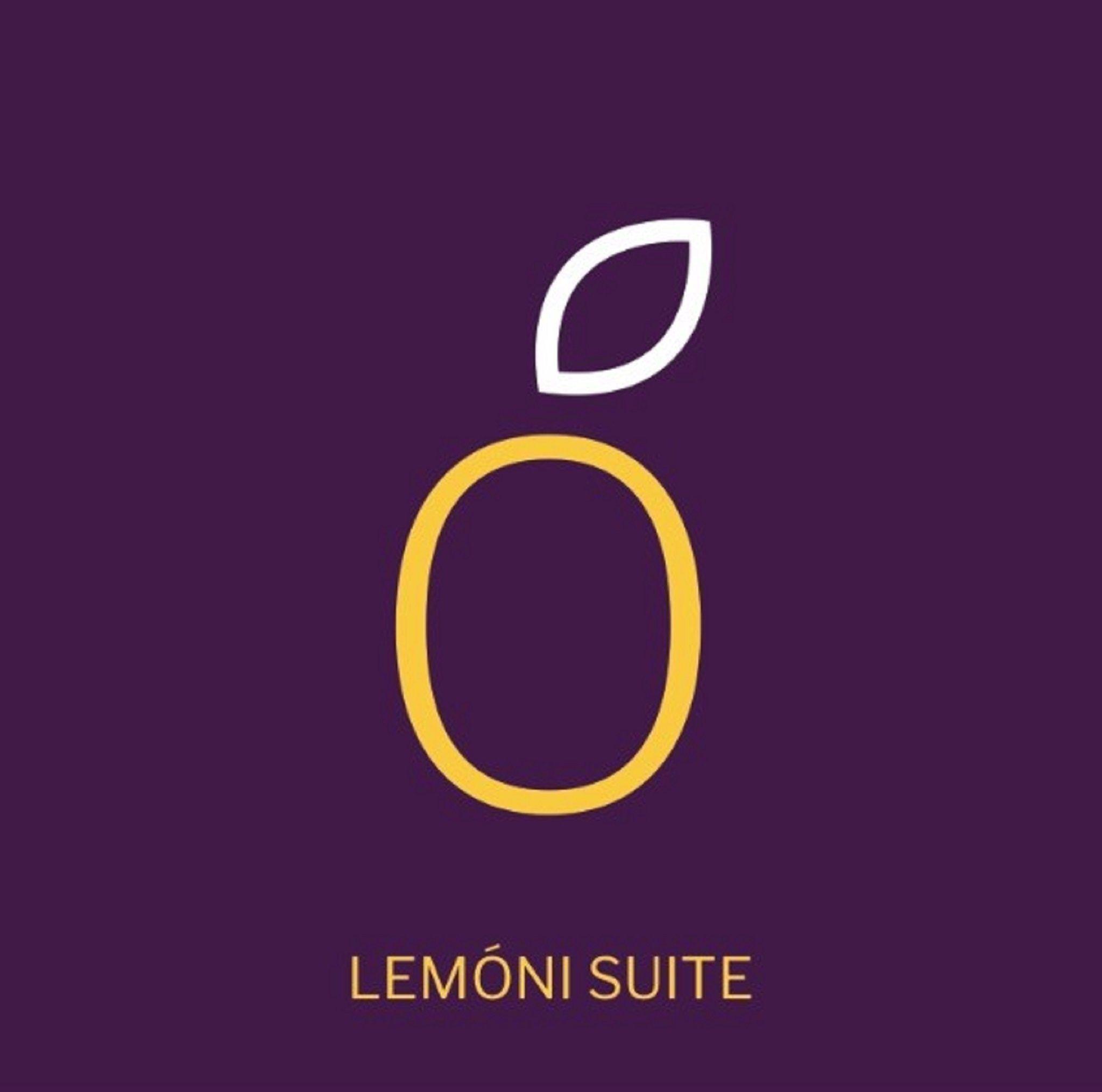 Lemòni Suite