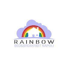 B&B Rainbow