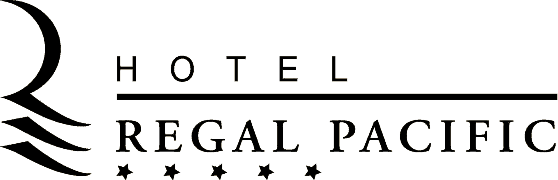 Hotel Regal Pacific Santiago