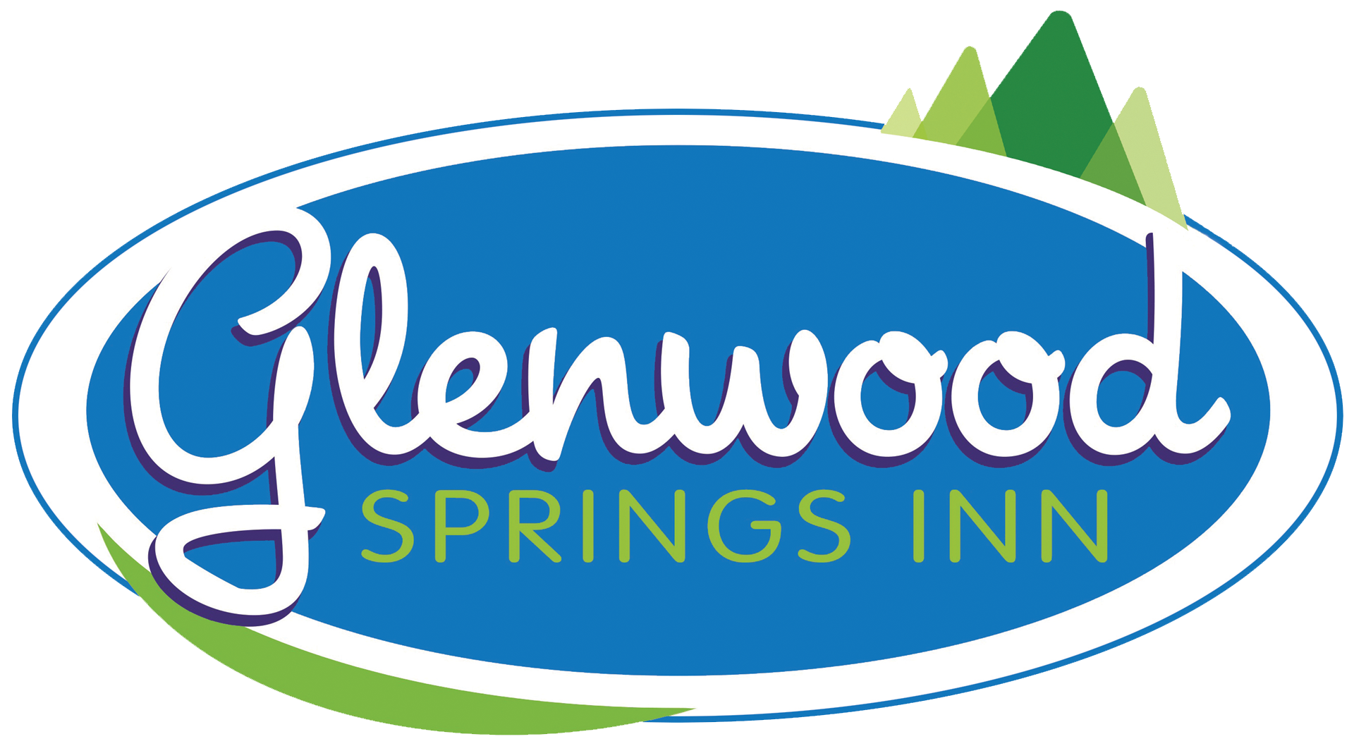 Glenwood Springs Inn