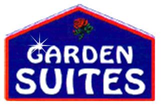 花园套房汽车旅馆