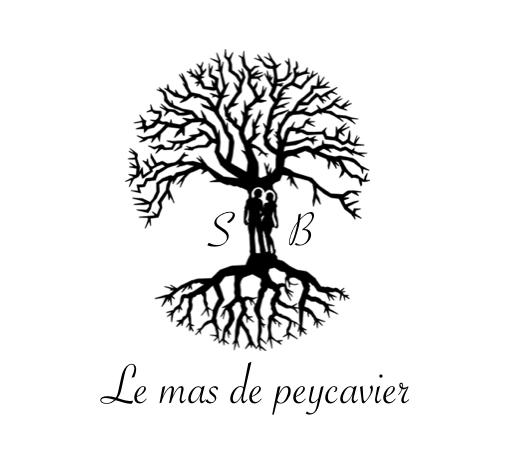 Mas De Peycavier