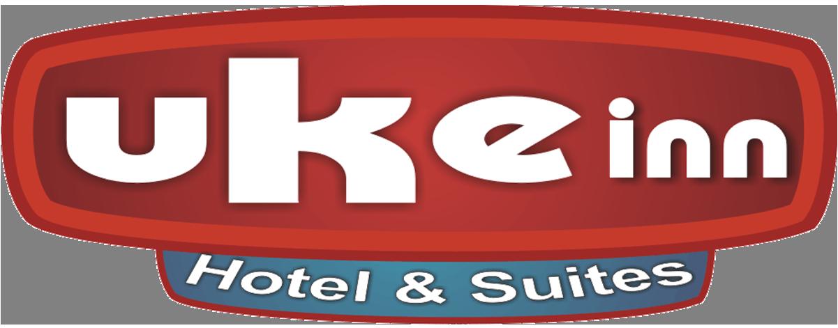 Uke Inn Hotel & Suites Teran