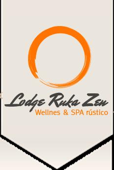 Atacama Lodge Rukazen