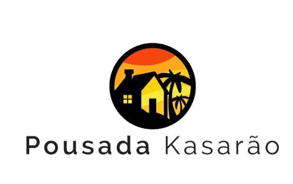 Kasarao Residence