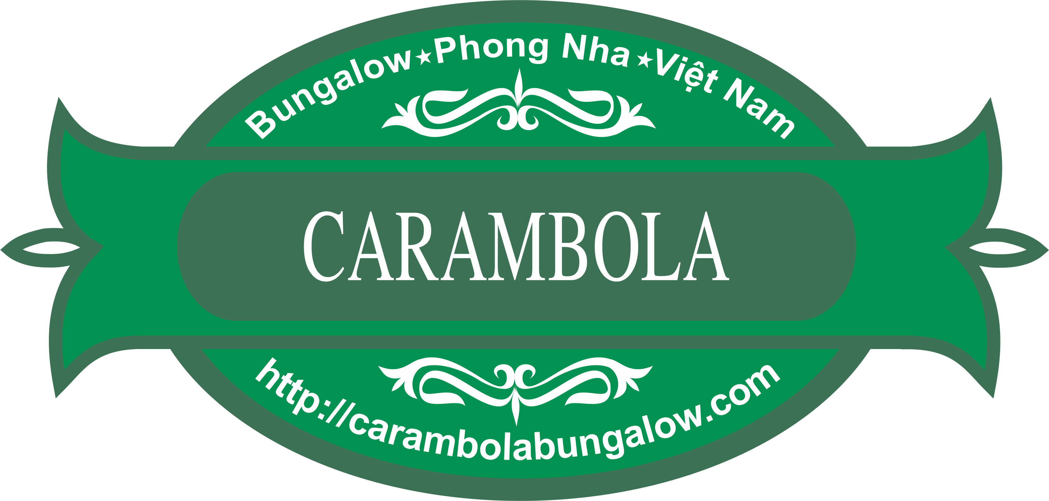 Carambola Bungalow