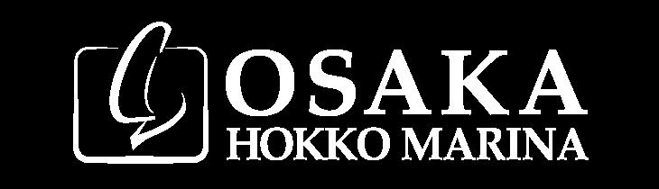 오사카 홋코 마리나 리조트 게스트하우스