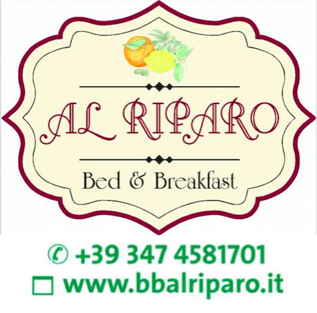 B&B Al Riparo