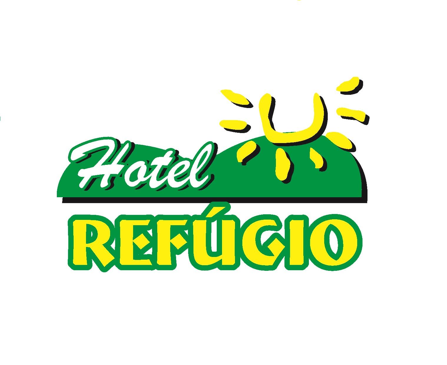 雷富吉酒店