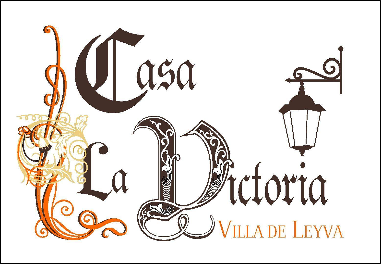 Casa La Victoria
