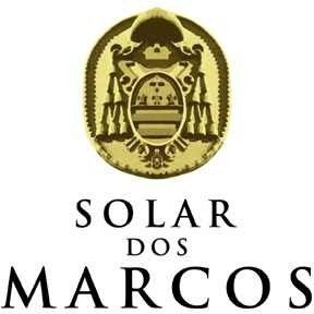 Solar dos Marcos Rural Accommodation