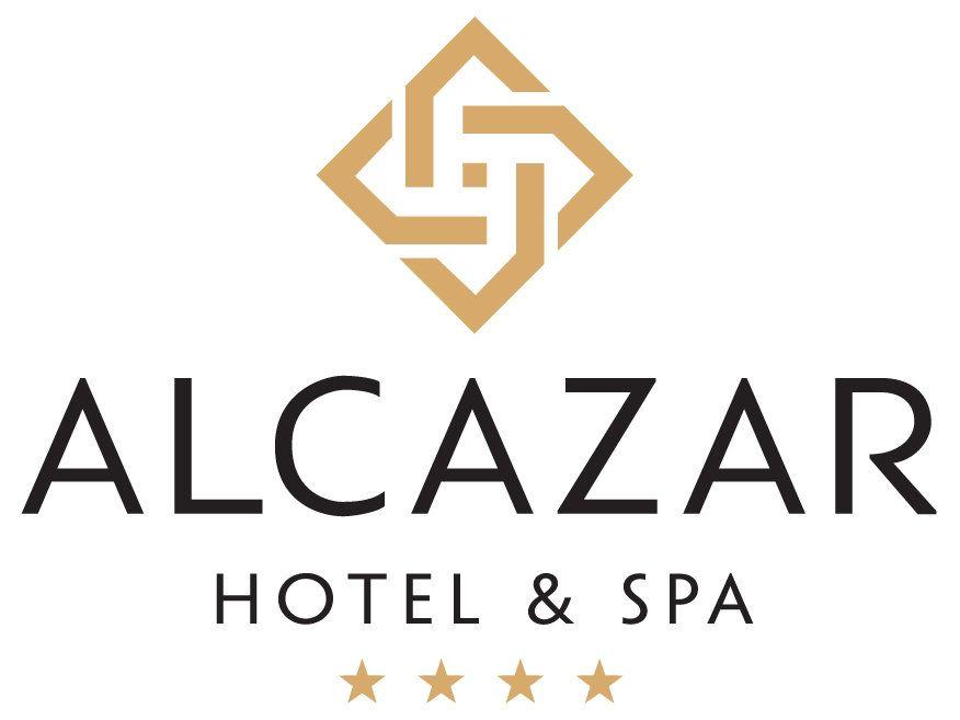 阿爾卡扎爾SPA酒店