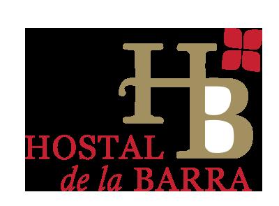 Hostal de la Barra