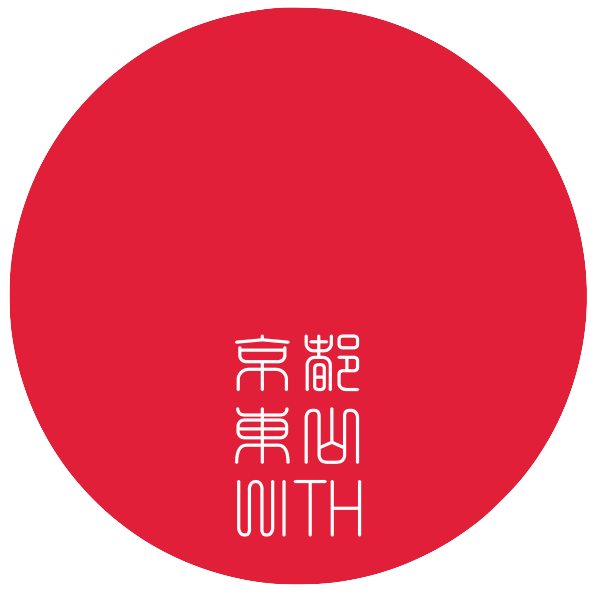 Kyoto Higashiyama With