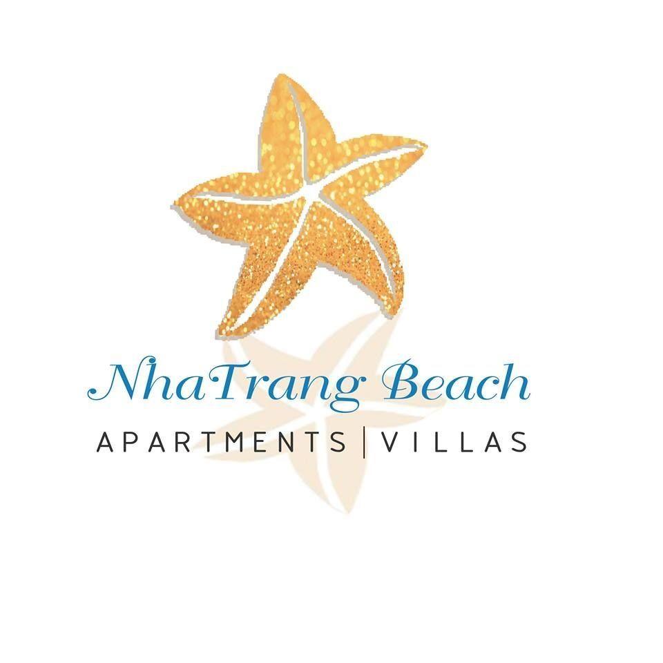 Nha Trang Beach Apartments