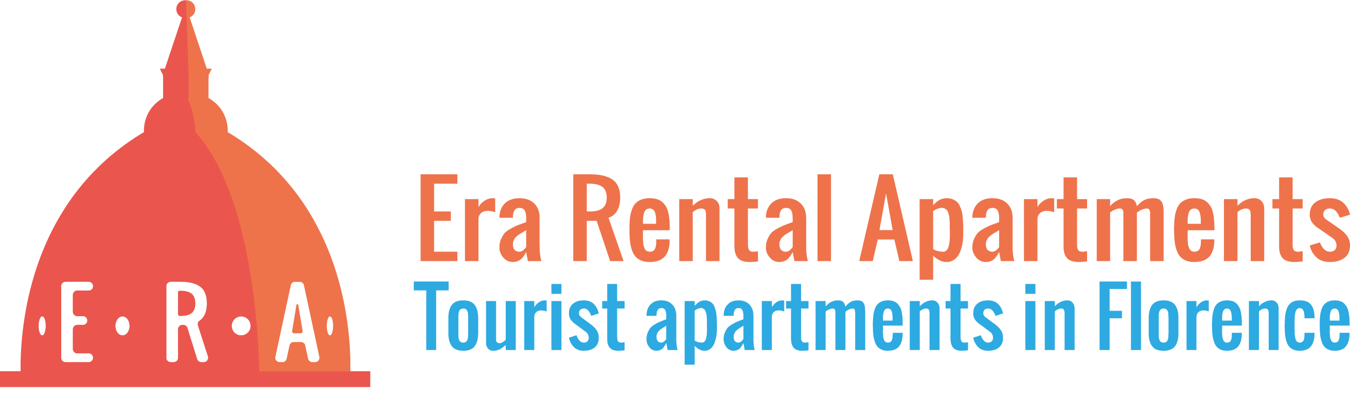 Era Rental Apartments