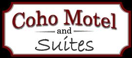 Coho Motel