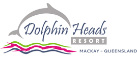 Dolphin Heads Resort