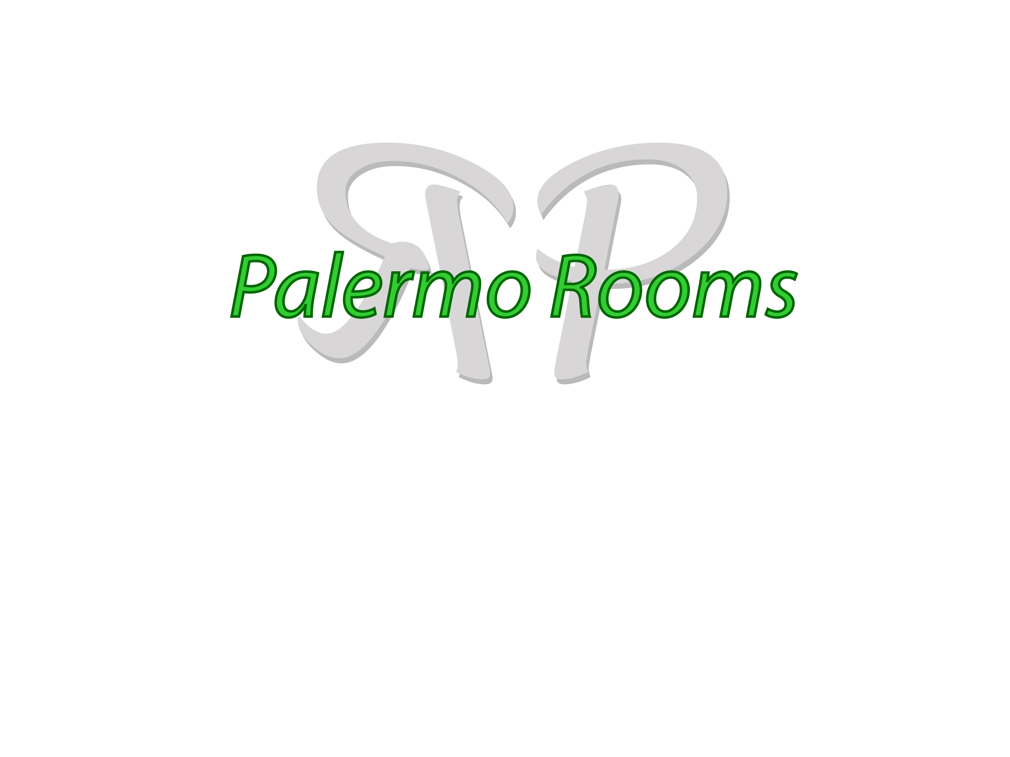 Palermo Rooms
