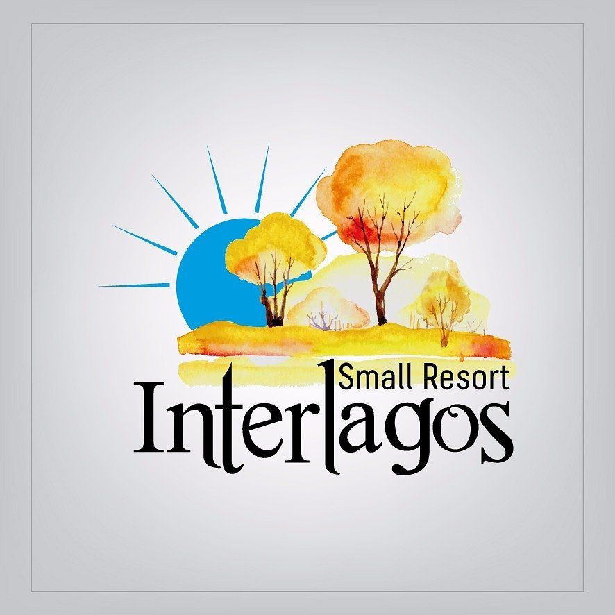 Interlagos Small Resort