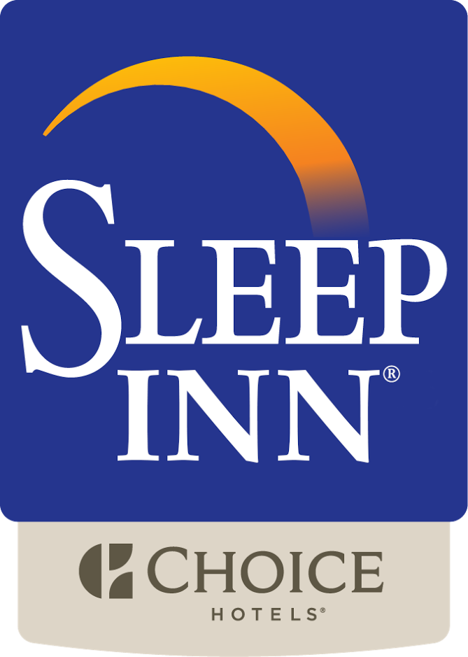 Sleep Inn Center City