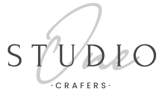 Studio One Crafers
