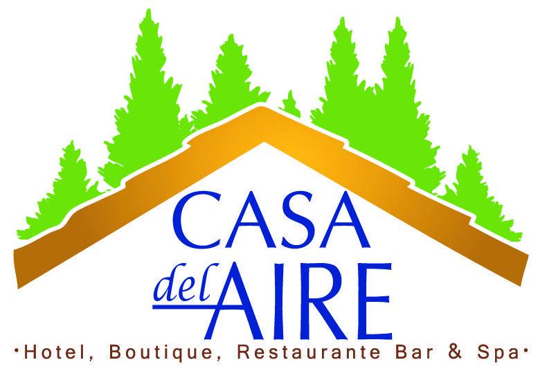 Hotel Boutique Casa del Aire