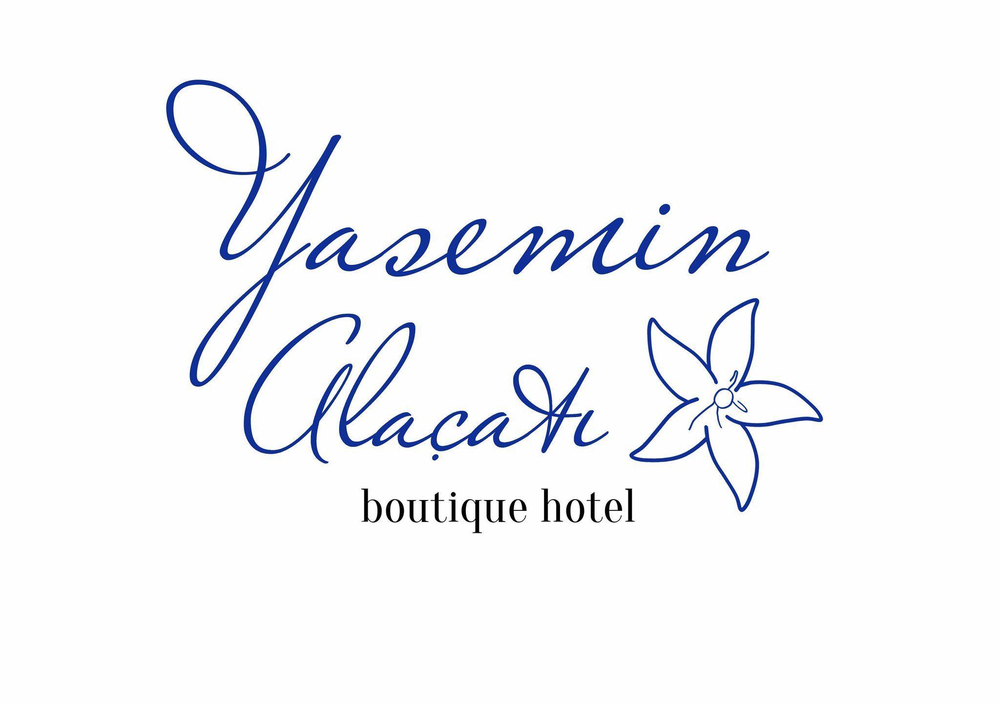 Yasemin Alacati